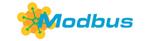 IMG-controle-bat-modbus