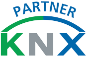 IMG-controle-bat-KNX-pro